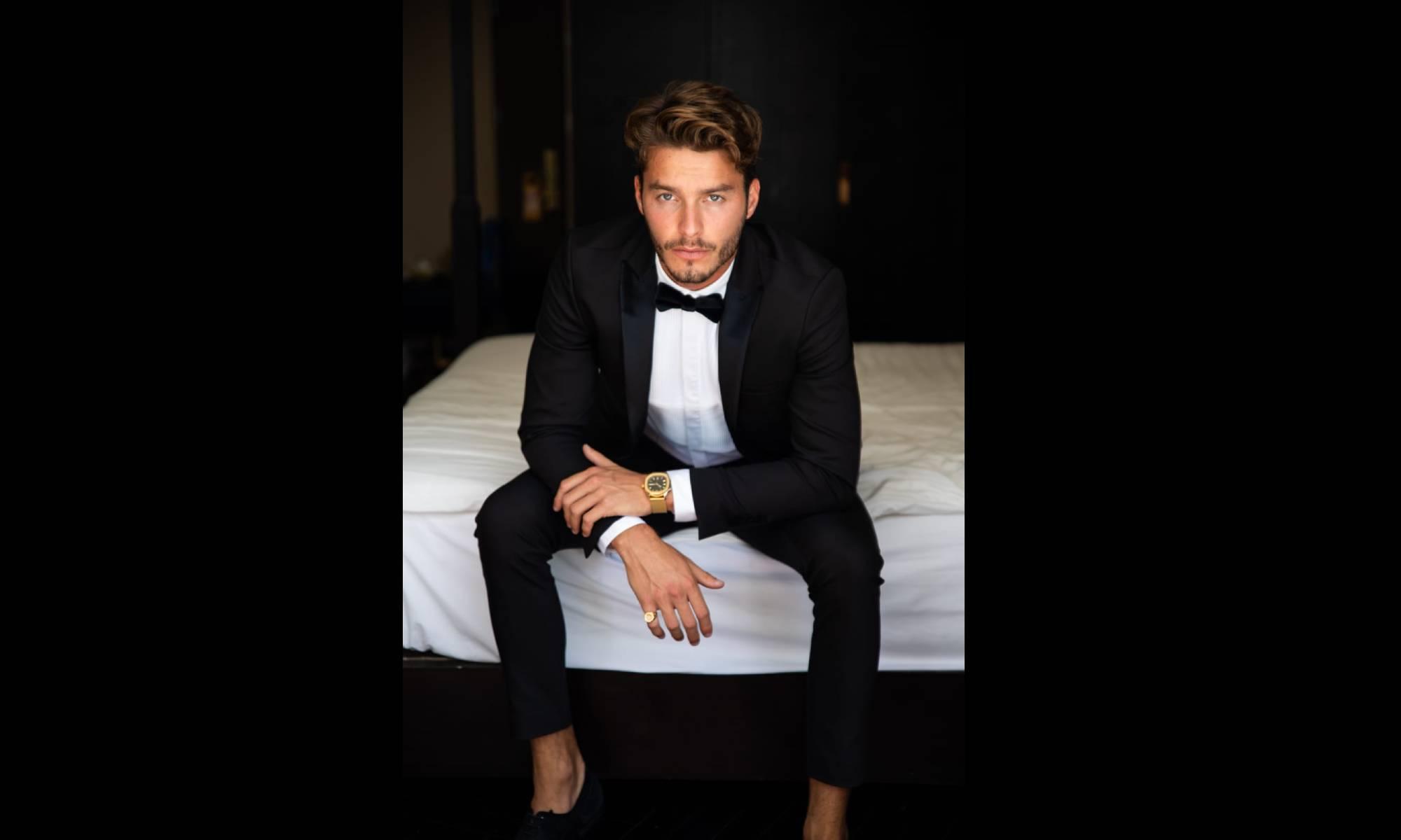 BONO חליפות חתן | חליפות בר מצווה | חליפות לגברים |חליפות נשף סיום