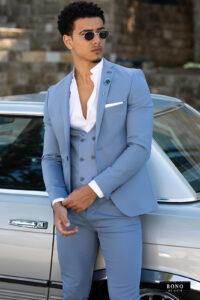 חולצה ומכנס